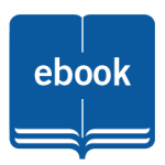 ebook-icons